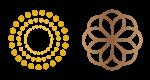 El Dorado and Hlangana Lodge Oudtshoorn
