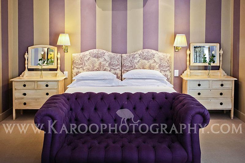 Interior Photograhy by WebWorX