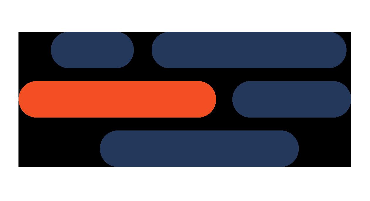WebWorX Consultants