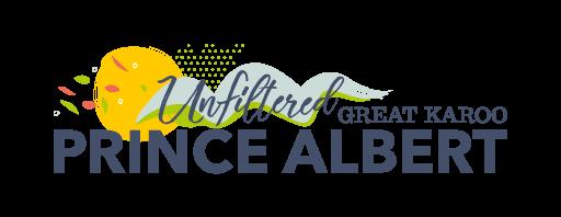 Prince Albert Tourism Association