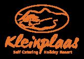Kleinplaas Holiday Resort